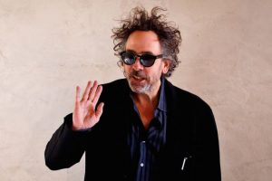 El director y productor nació el 25 de agosto de 1958 Foto:Getty Images. Imagen Por: