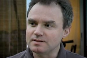 Vive en España. En los últimos años ha trabajado como director independiente, Foto:YouTube. Imagen Por: