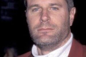 Charles Rocket falleció el 7 de octubre de 2005 Foto:IMDB. Imagen Por: