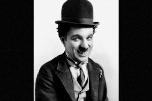 Robaron el cadáver de Charles Chaplin Foto:Wikipedia. Imagen Por: