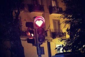 Nápoles, Italia Foto:Instagram @federica.95. Imagen Por: