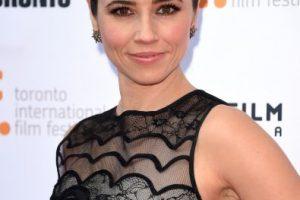 Linda Cardellini Foto:Getty Images. Imagen Por: