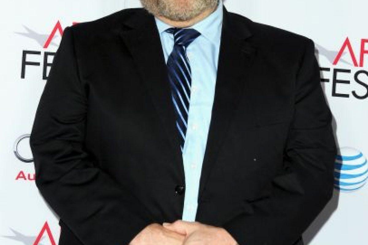 John Goodman Foto:Getty Images. Imagen Por: