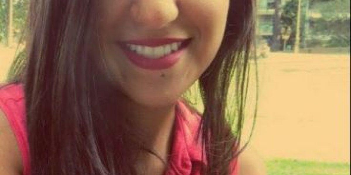 Caso Sessarego: ADN confirmó que principal sospechoso estaba en lugar crimen