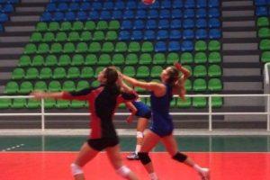 Son los XXII Juegos Centroamericanos Foto:Facebook: JCC Veracruz2014. Imagen Por:
