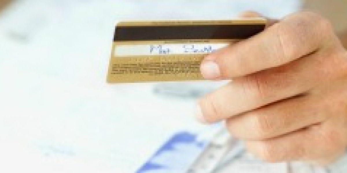 Se viene el Cyber Monday: Ojo con el endeudamiento irresponsable
