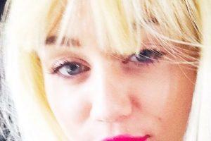 """Patrick es el primer novio 'oficial' que se conoce de la cantante de """"Wrecking Ball"""" desde que pusiera punto y final a su noviazgo con el actor australiano Liam Hemsworth Foto:Instagram @mileycyrus. Imagen Por:"""