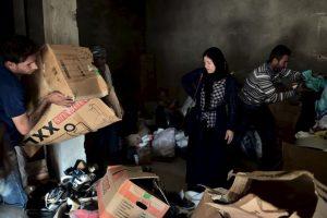 ISIS tiene una fortuna de mil 500 millones de dólares. Foto:AFP. Imagen Por: