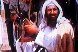 Bin Laden fue del atentado al World Trade Center de Nueva York el 11 de septiembre de 2001. Foto:Getty. Imagen Por: