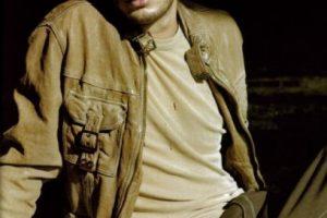 """Jamie Dornan era modelo y protagonista de editoriales de moda para las grandes revistas. También es actor, pero se hizo conocido por interpretar a Christian Grey en """"50 sombras de Grey"""". Aquí les dejamos sus fotos más sensuales Foto:Vogue. Imagen Por:"""