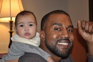 Foto:Vía Instagram @Kimkardashian. Imagen Por: