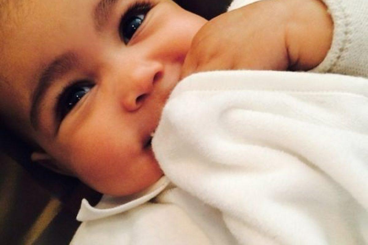Foto: Vía Instagram @Kimkardashian. Imagen Por: