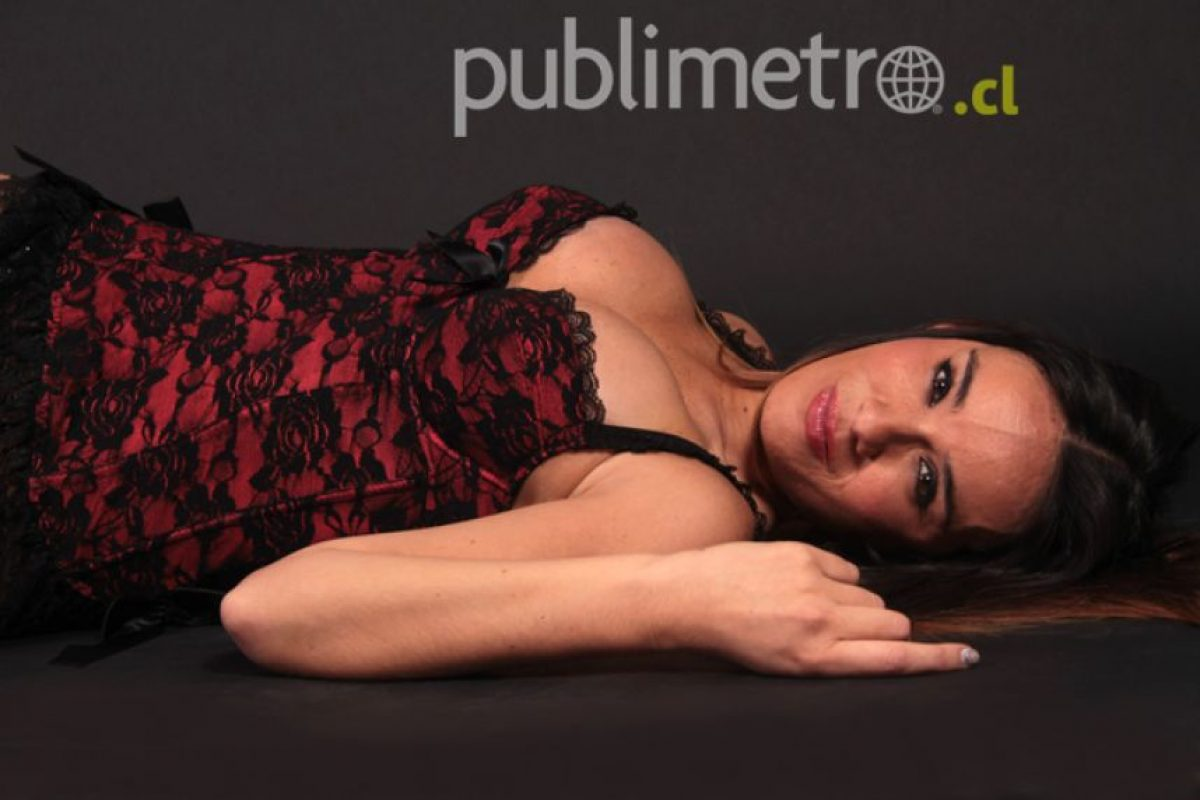 Foto:Publimetro. Imagen Por: