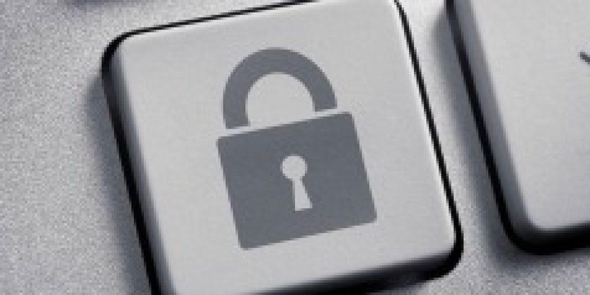 Consejos para realizar una compra segura este Cyber Monday