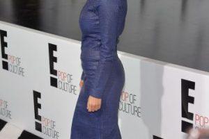 Es una modelo, empresaria y personaje de televisión estadounidense Foto:Getty Images. Imagen Por: