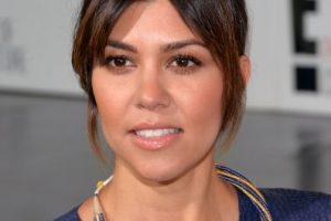 """Conocida por aparecer en """"Keeping Up with the Kardashians"""" Foto:Getty Images. Imagen Por:"""