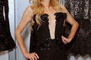 Paris Hilton Foto:Getty Images. Imagen Por: