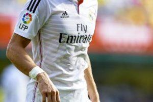 Bale promueve evitar el contacto con animales salvajes o murciélagos debido a que pueden transportar el virus. Foto:Getty Images. Imagen Por: