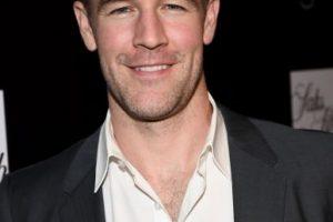 Es un actor estadounidense de televisión y cine Foto:Getty Images. Imagen Por: