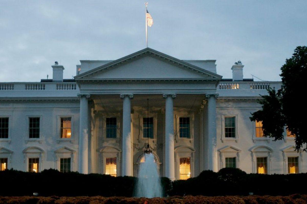 2. Estados Unidos – 172 países Foto:Getty Images. Imagen Por: