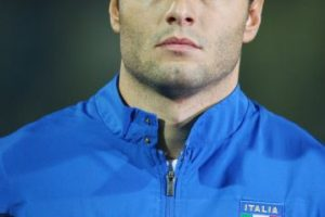 La gloria máxima de Marco Amelia fue la Copa del Mundo 2006. Foto:Getty Images. Imagen Por: