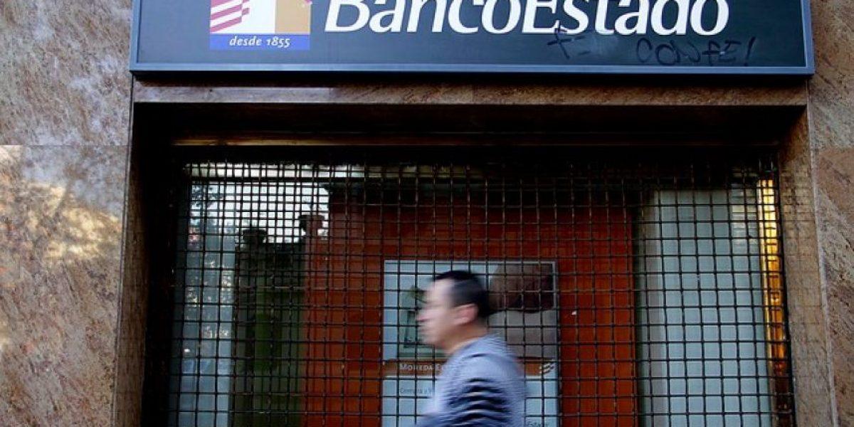 ¿Por qué se cobra por giros y transferencias en la CuentaRUT de BancoEstado?