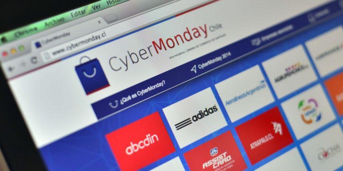 ¿Precios más caros? Tuiteros destrozan sin piedad el Cyber Monday