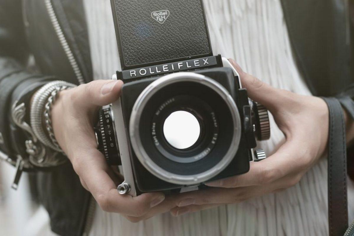 En algunas ocasiones la pareja prohibe que los invitados tomen fotografías del evento. Foto:Getty Images. Imagen Por: