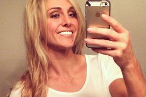 Mira las mejores imágenes de sus redes sociales Foto:Instagram: @charlottewwe. Imagen Por: