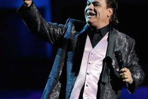 El cantante también ha sido criticado por su olor bucal. Foto:Getty Images. Imagen Por: