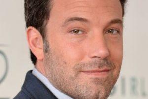 Según el sitio Hola Ciudad, fue Sandra Bullock quien reveló que el actor tenía mal aliento. Foto:Getty Images. Imagen Por:
