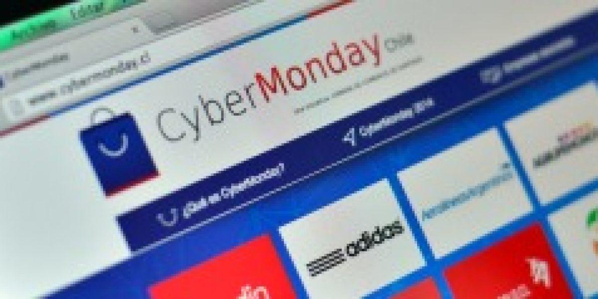 Cyber Monday: usuarios acusan precios normales