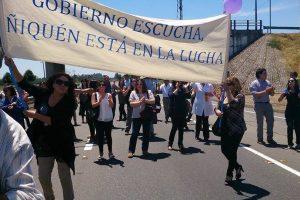 Foto:La Voz de las Bases/ Facebook. Imagen Por: