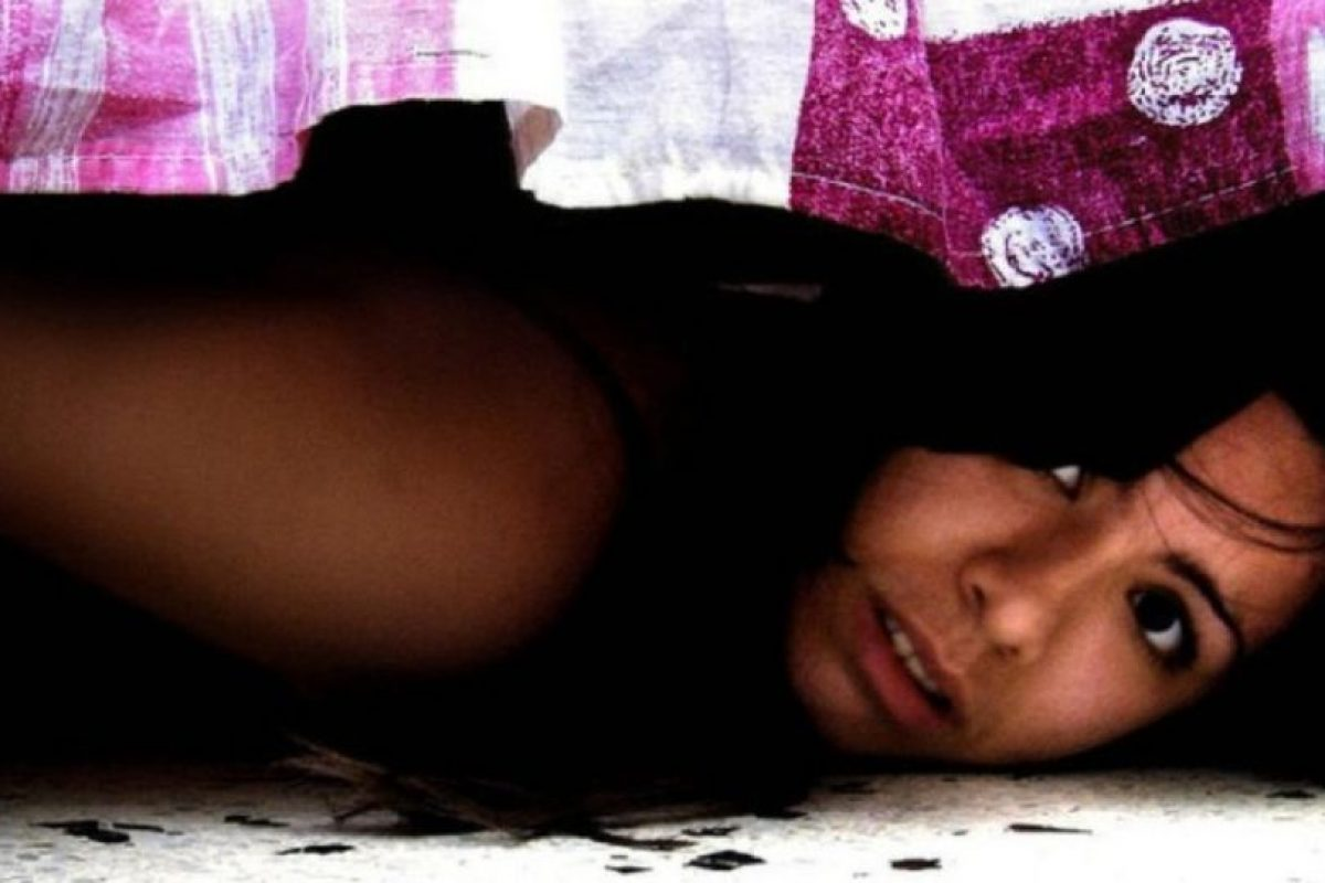 El portal Youtango encuestó a mil 300 personas sobre sus lugares extraños para tener sexo. Pusieron en primer lugar el hacerlo debajo de la cama. Foto:Flickr. Imagen Por: