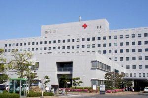 6. Hospital Foto:Flickr. Imagen Por: