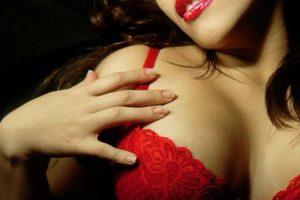 En un artículo de 2002 publicado por el doctor John Bancroft, director del Instituto Kinsey, mostró que la inhibición del orgasmo se debía a factores culturales. Foto:Tumblr. Imagen Por: