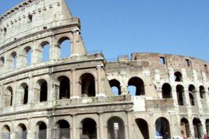Muy pocos usuarios pudieron mencionar que tuvieron sexo en este lugar tan histórico. Sin duda uno de los lugares más interesantes e inusuales Foto:Wikipedia. Imagen Por: