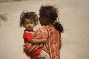 Irak. Foto:Getty Images. Imagen Por: