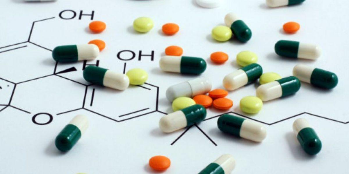 Miau-Miau: El inocente nombre de la nueva droga sintética detectada en el país