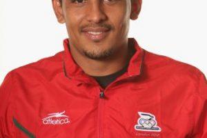 Miguel Ponce (Toluca) Foto:Getty Images. Imagen Por: