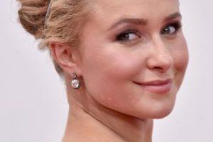 Es actriz, cantante y modelo estadounidense Foto:Getty Images. Imagen Por: