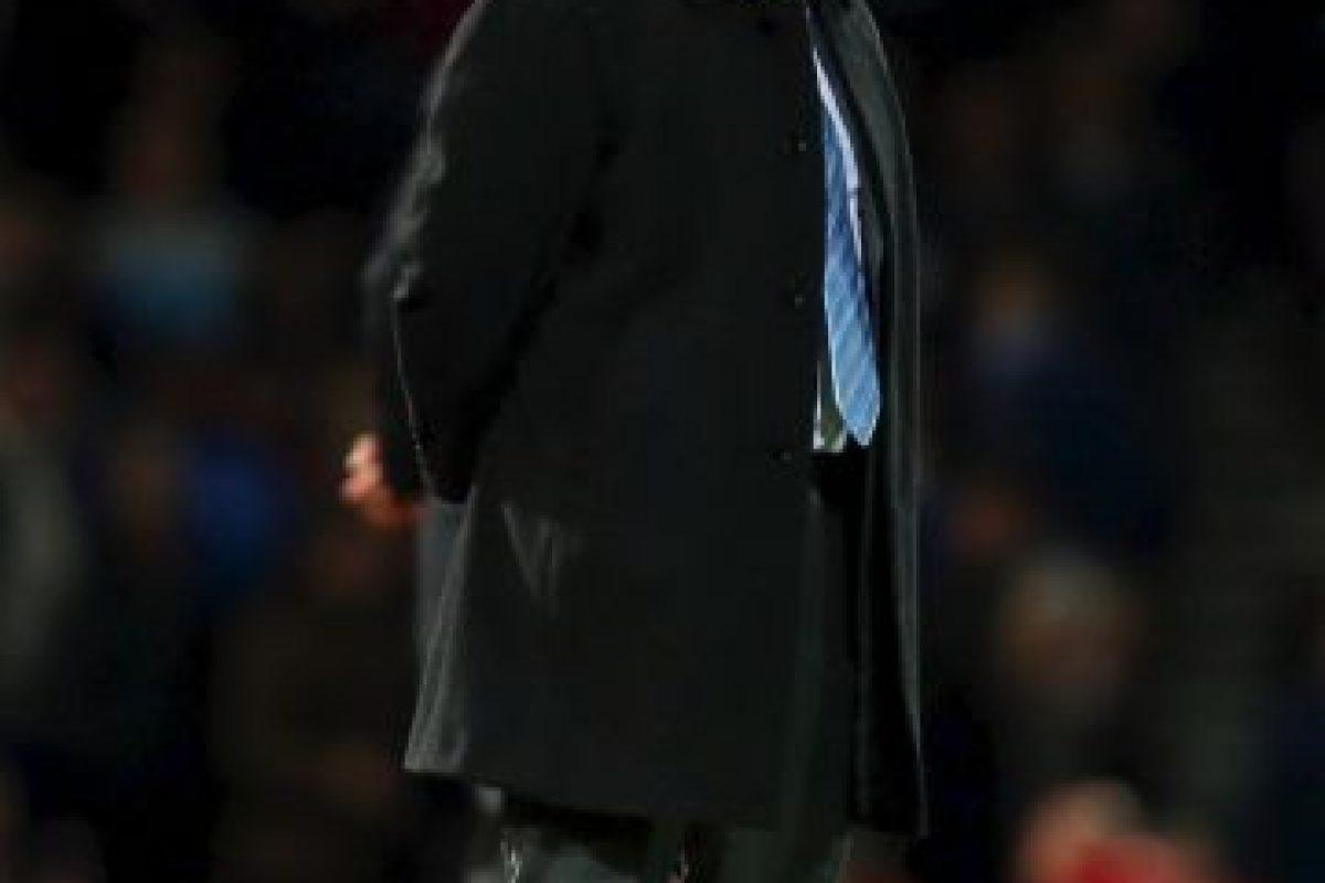 Gerardo Martino, director técnico de Argentina. Foto:Getty Images. Imagen Por: