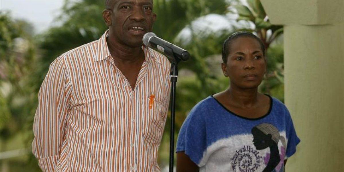 Santos no reanudará proceso de paz hasta que sean liberados los secuestrados