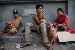 Camboya Foto:Getty Images. Imagen Por: