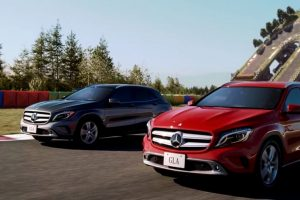 Foto:Mercedes-BenzTV. Imagen Por: