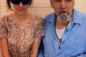 Desde 2007, ella lo visitaba los sábados y domingos Foto:MansonDirect.com. Imagen Por: