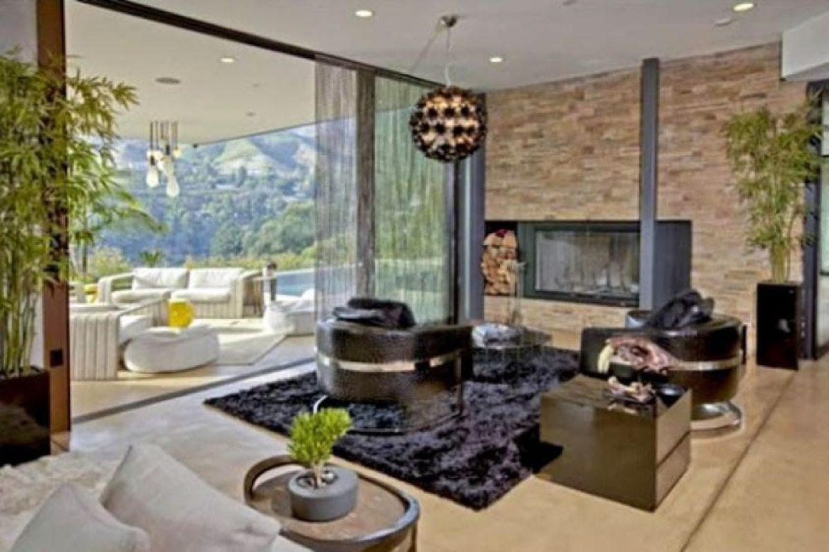 Foto:Modern-Buildings.com. Imagen Por:
