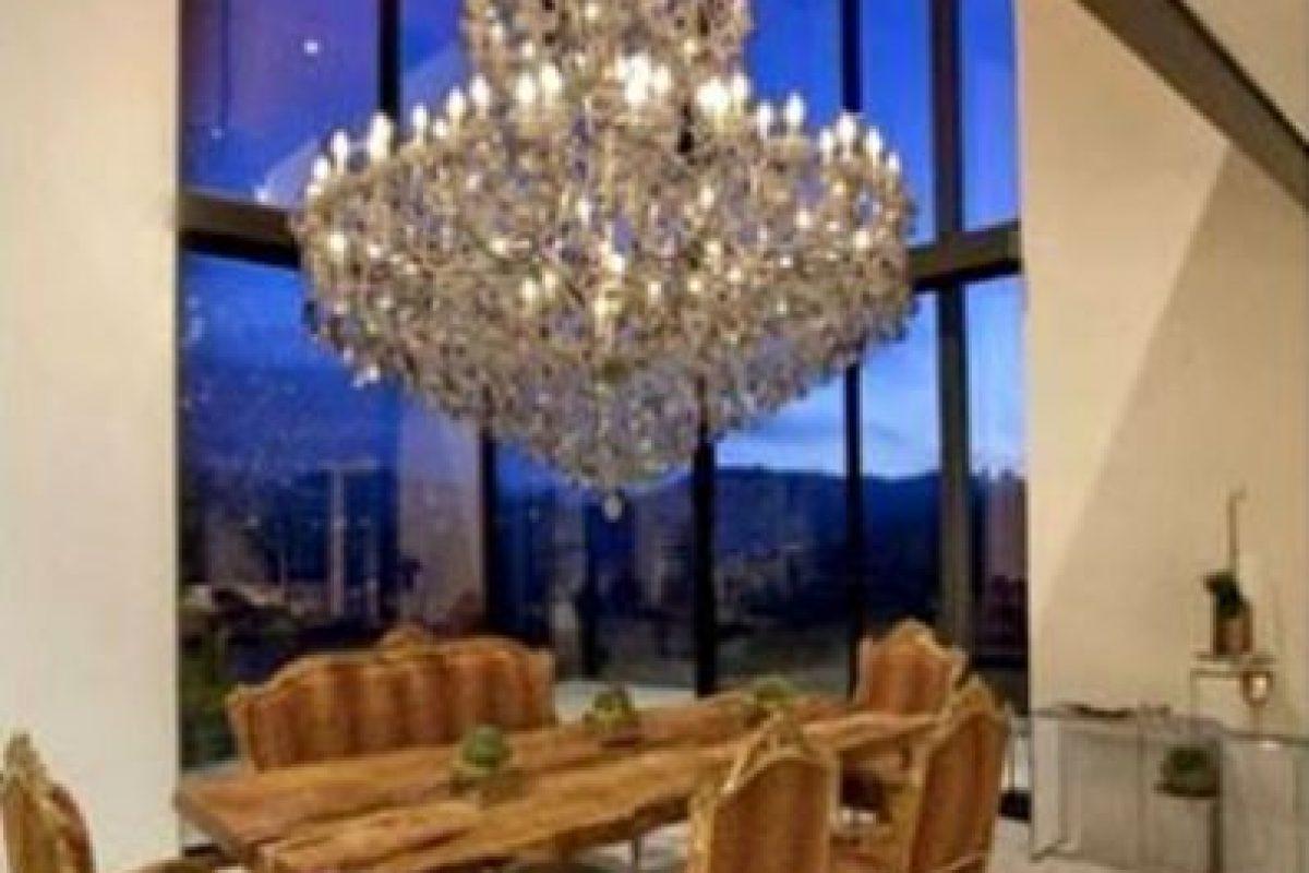 Foto: Modern-Buildings.com. Imagen Por: