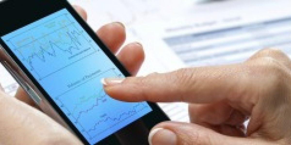 Computadores y tablets bajan sus ventas en 9% en 2014