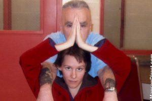 Foto: MansonDirect.com. Imagen Por: